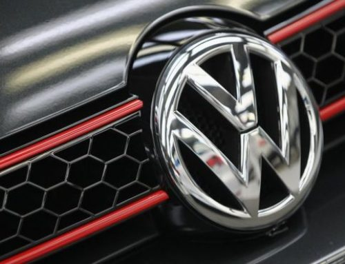 VW loses its dieselgate court case